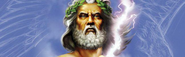 Zeus - Un script qui va vous aider à sécuriser votre AWS ...