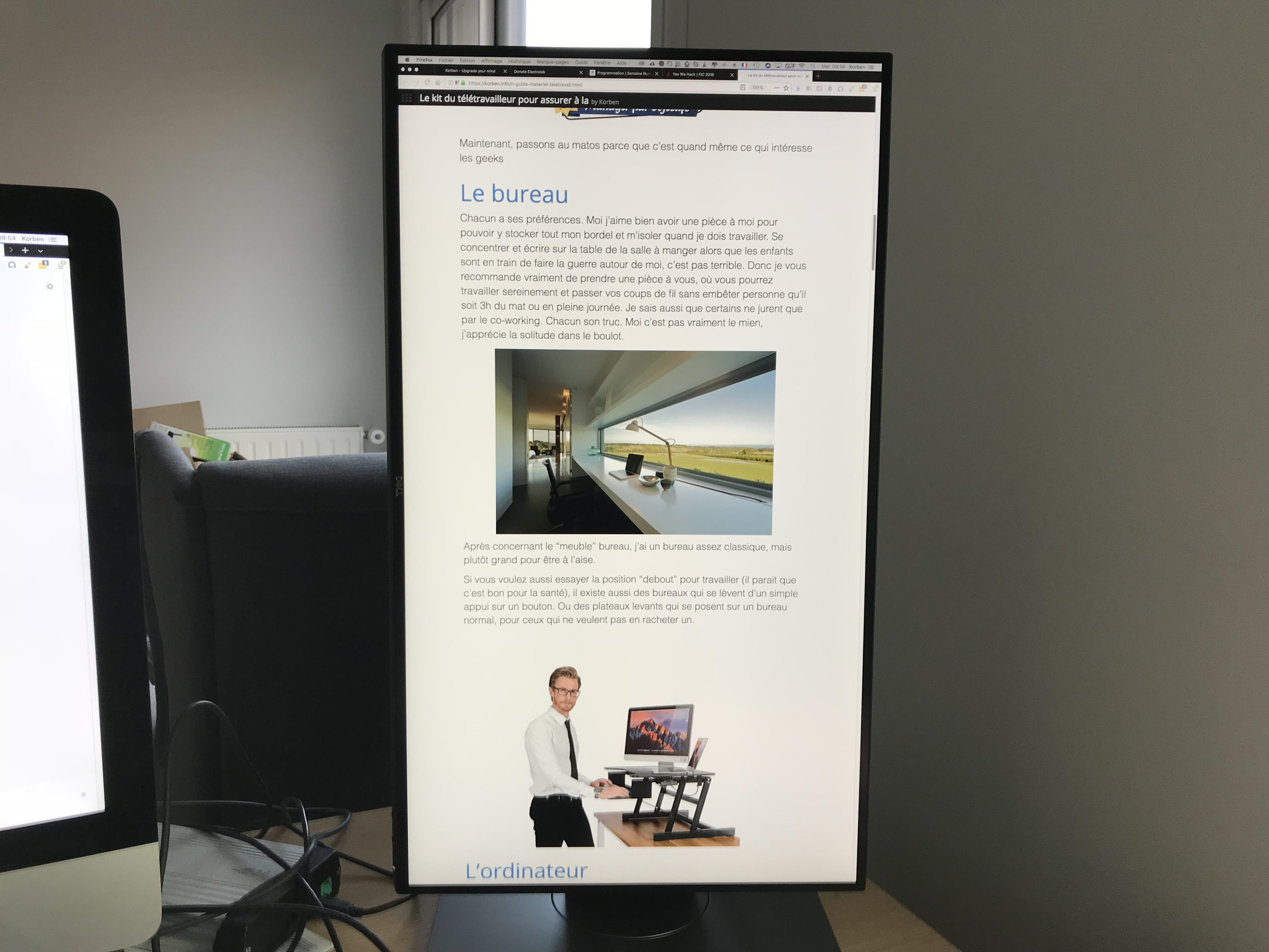 bureau qui ne prend pas de place planche en bois pour un coin bureau bureau qui ne prend pas. Black Bedroom Furniture Sets. Home Design Ideas