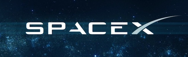 Live SpaceX – Ce soir 21h ! (lien dans l'article)
