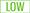 Front End Checklist  – Une liste de trucs à vérifier avant de mettre en prod votre site web
