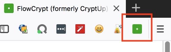 FlowCrypt – Du chiffrement PGP facile à utiliser pour Gmail
