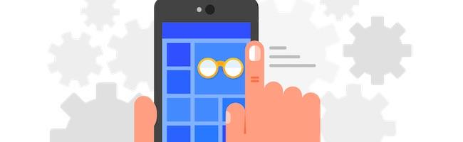 HTML5 – Jusqu'où pouvez-vous aller avec les API aujourd'hui ?