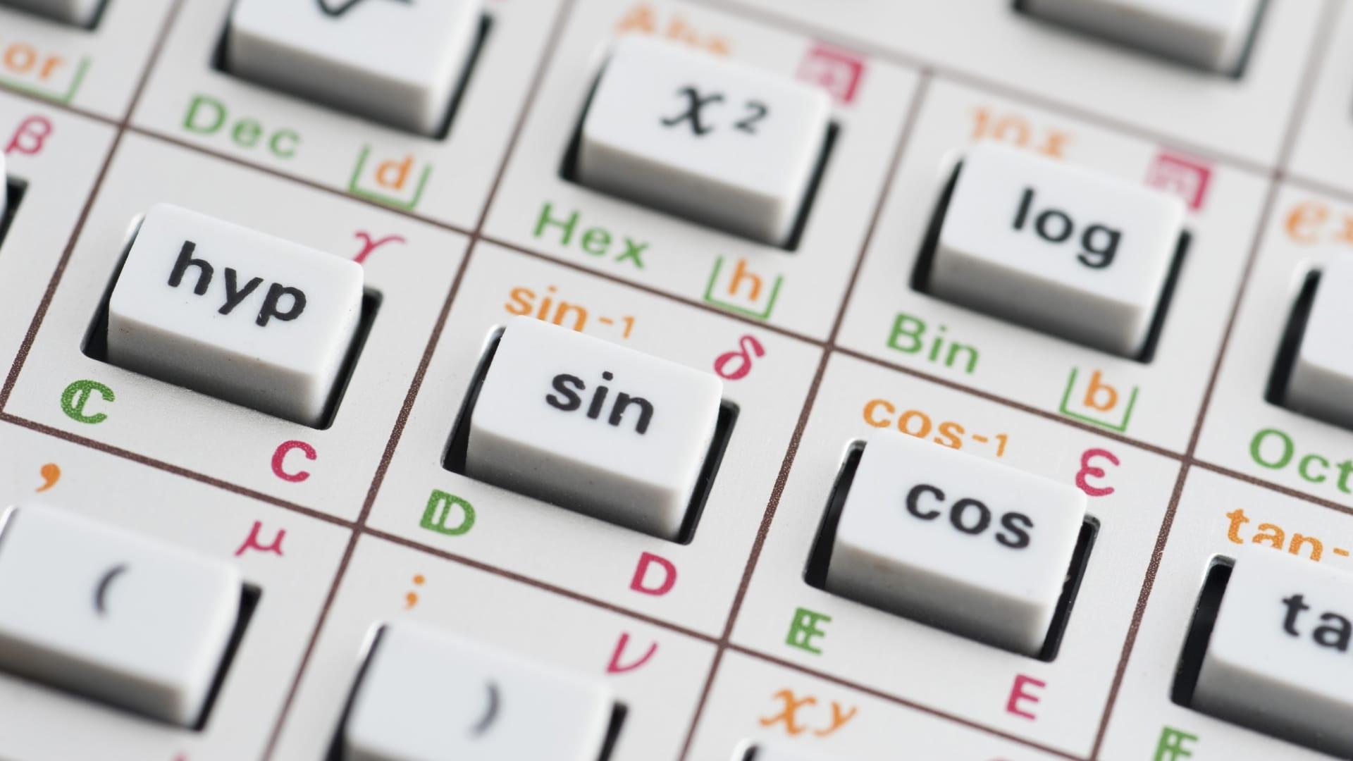 Omni Calculator – Devenez le roi de la calculatrice