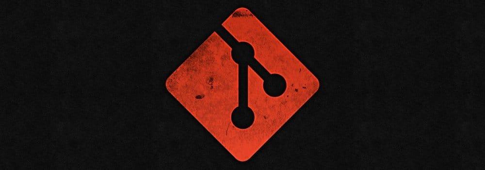 Gitleaks – Un script pour sortir les petits secrets des dépots Git et repérer vos boulettes