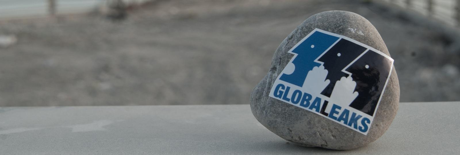 Globaleaks – Une plateforme libre pour les lanceurs d'alerte
