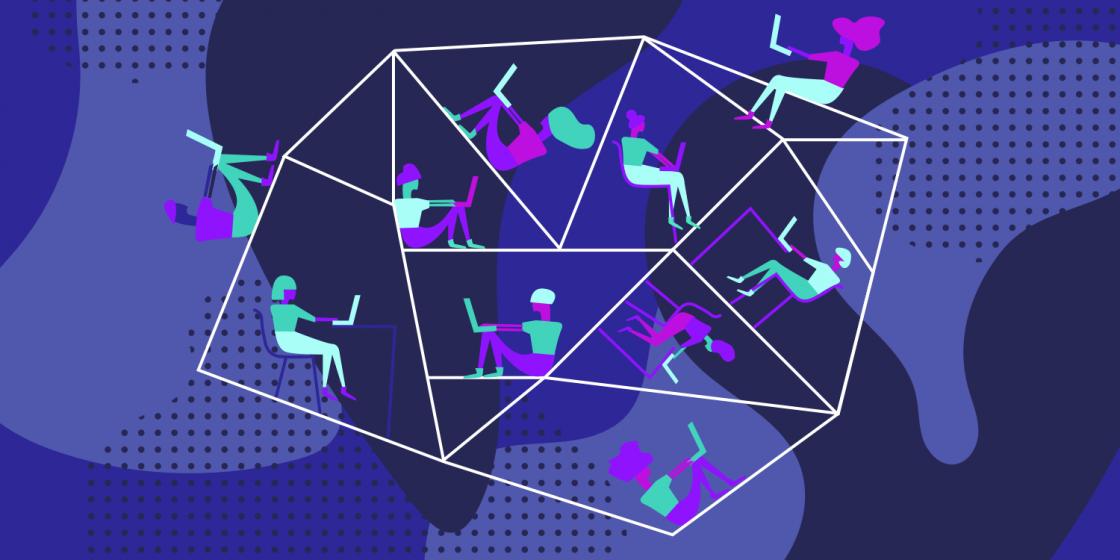 Un guide pour apprendre à créer votre relai Tor