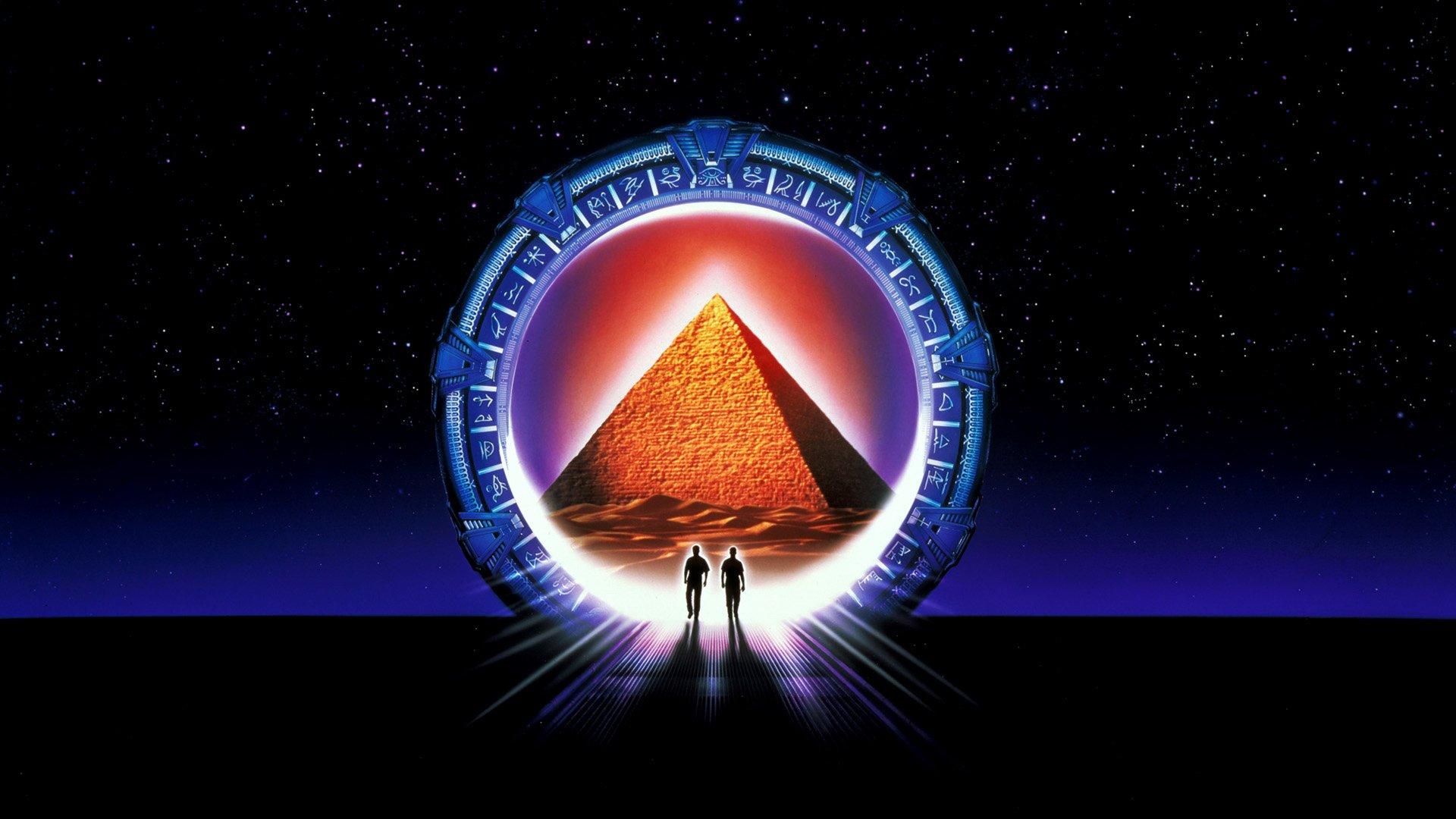 Stargate – Le film de 1994 en accès libre sur Youtube