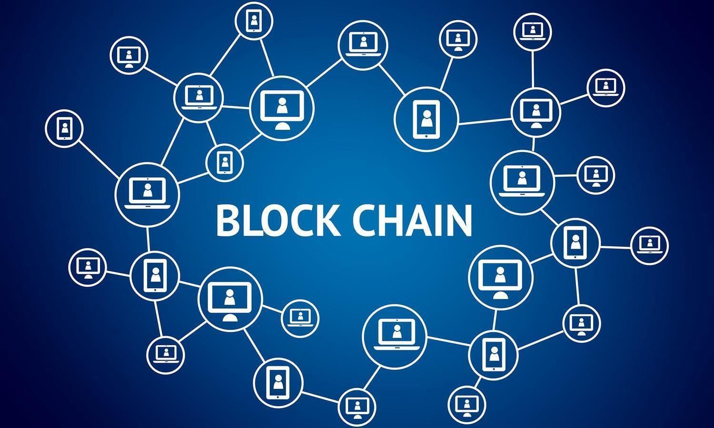Webosaures spécial cryptomonnaies et blockchain