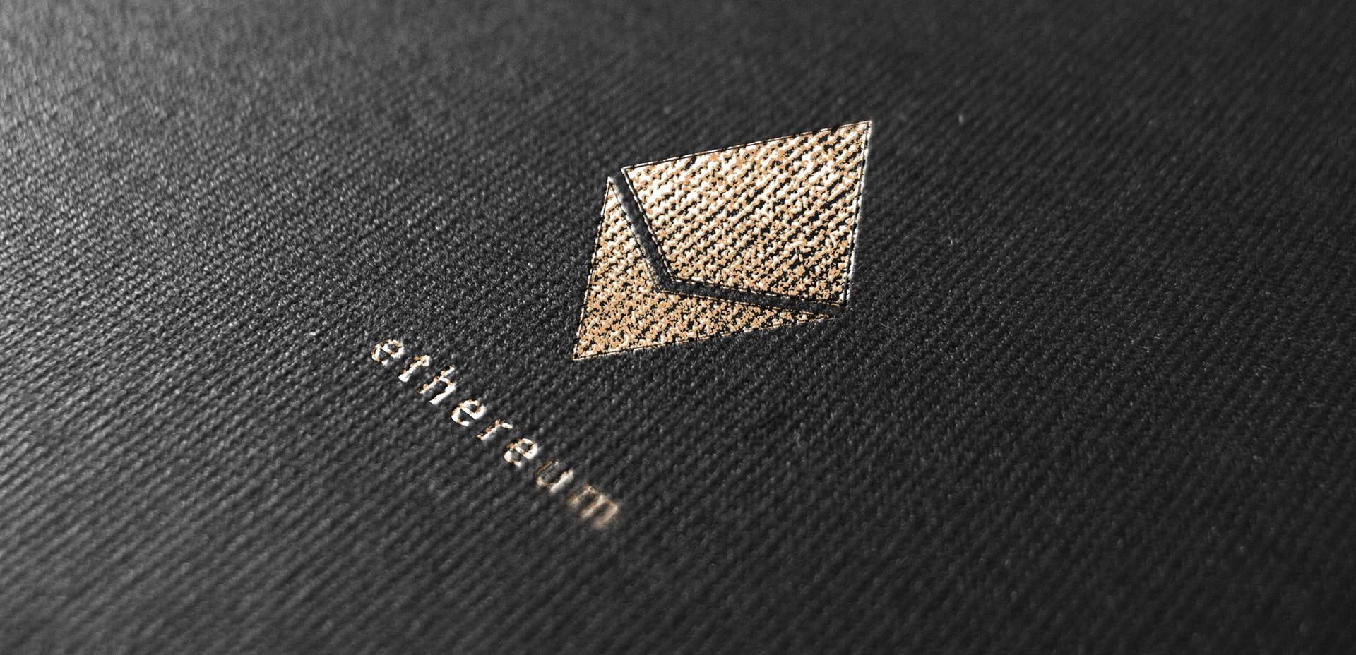 State of the ÐApps – L'annuaire des applications décentralisées à base d'Ethereum