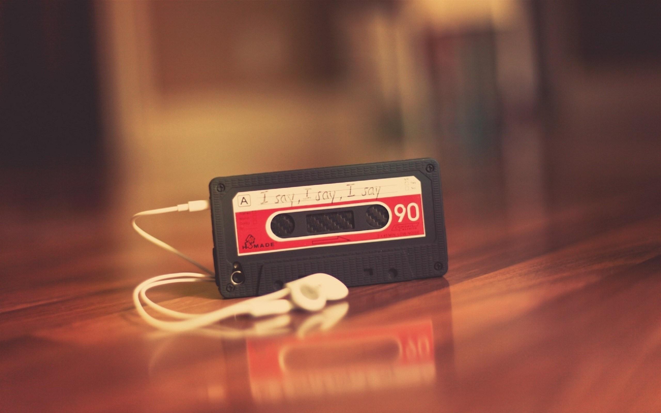 Tiny Player – Un lecteur MP3 tout simple pour macOS