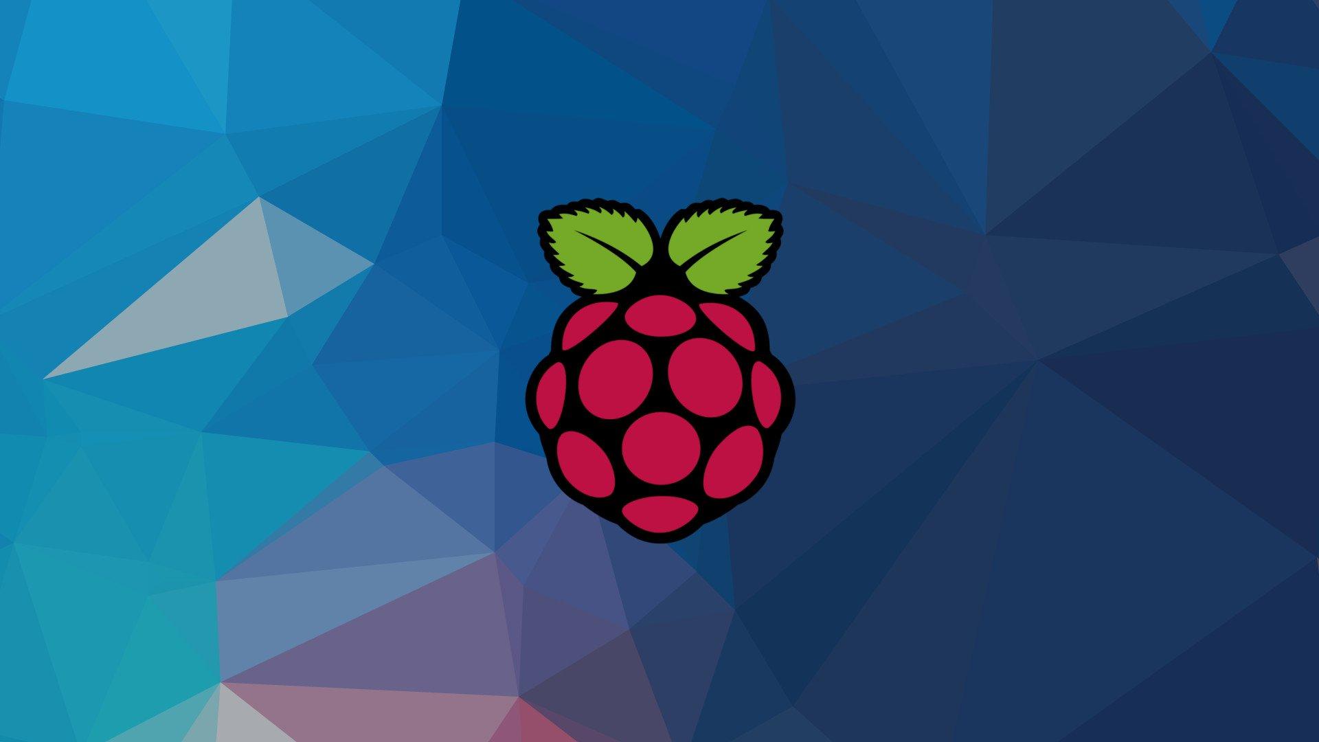 Installer un Raspberry Pi sans clavier, sans écran, ni connexion ethernet