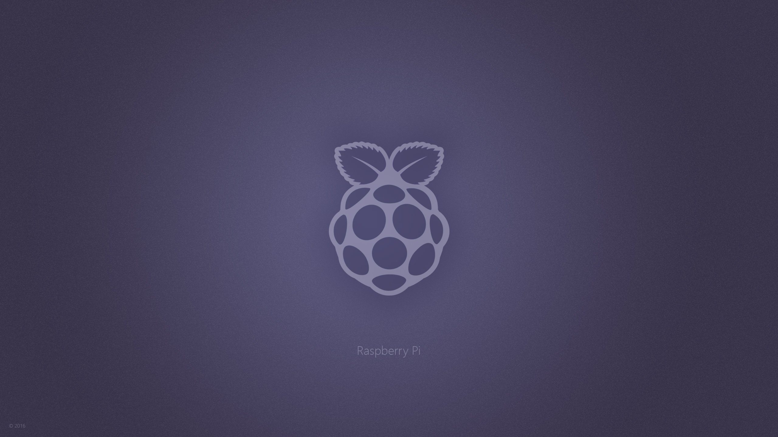 Le Raspberry Pi 3B+ est là