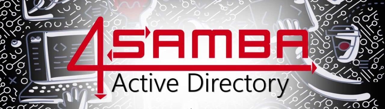 Samba 4 : Une faille permet aux utilisateurs lambda de changer les mots de passe des admins
