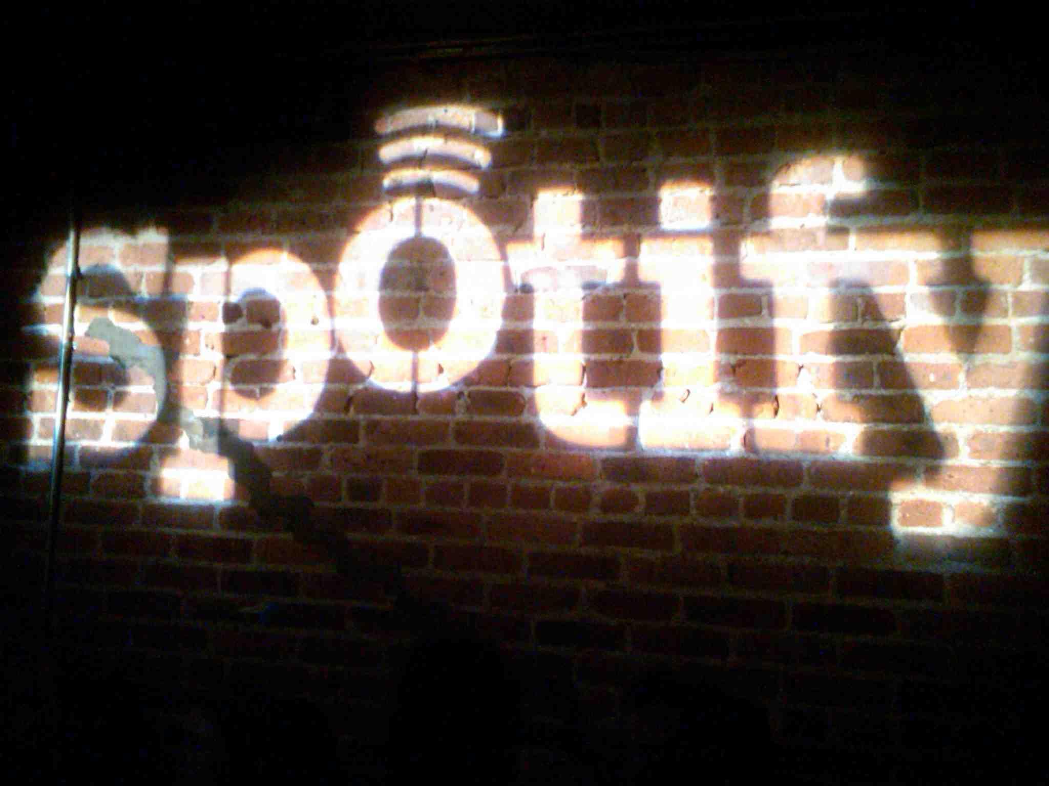 Comment convertir une playlist Youtube en playlist Spotify ?