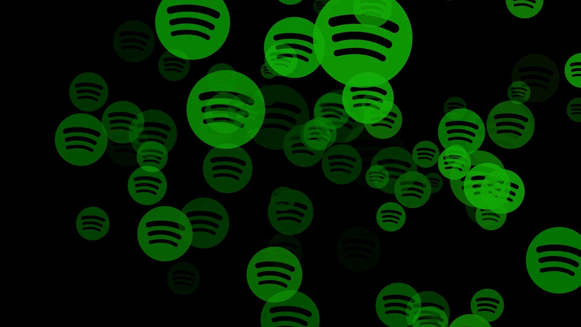 8 clients alternatifs pour Spotify