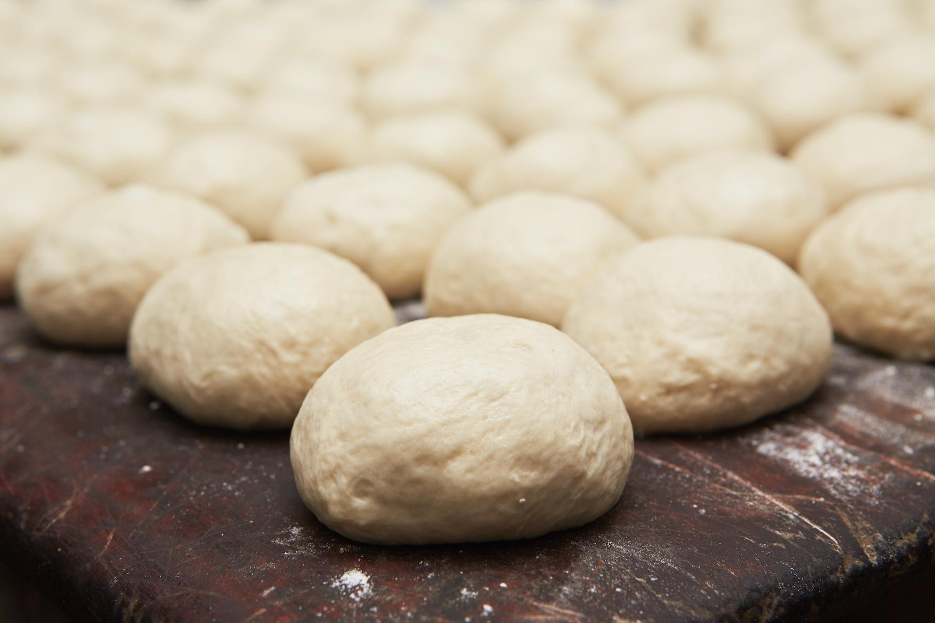 Comment faire du pain facilement ?