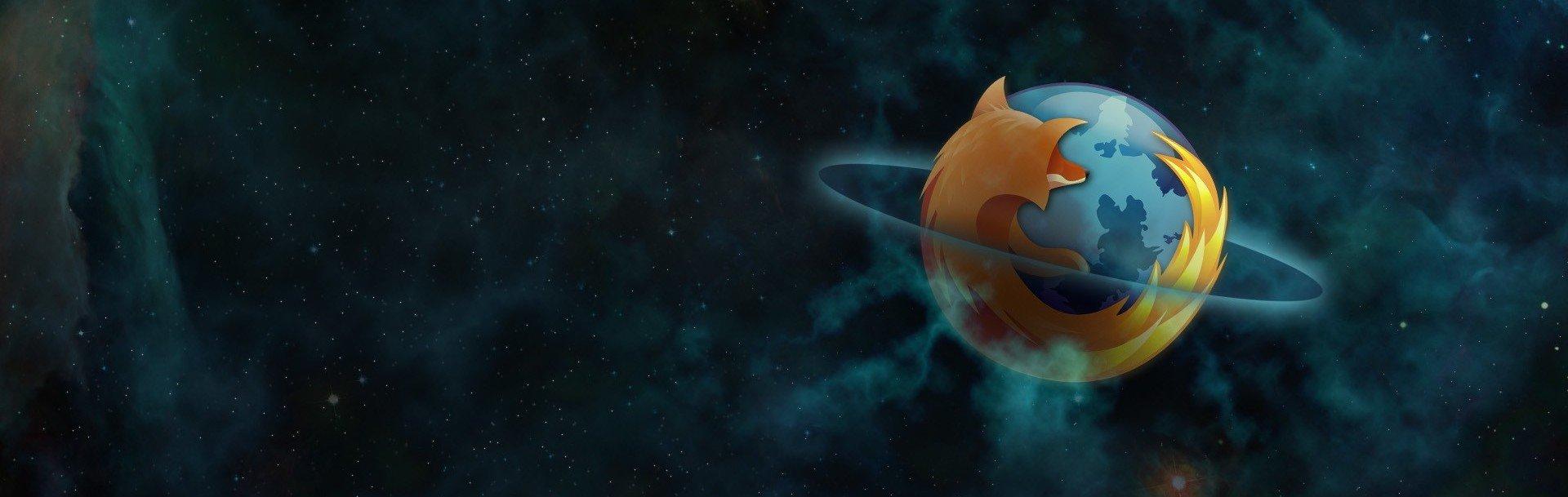 Comment activer les DNS chiffrés (DNS-over-HTTPS) dans Firefox ?