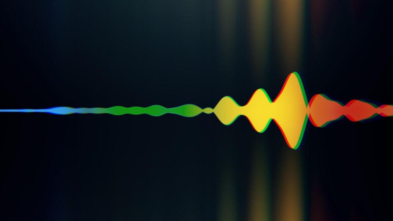 Duplex – L'assistant de Google qui parle en votre nom