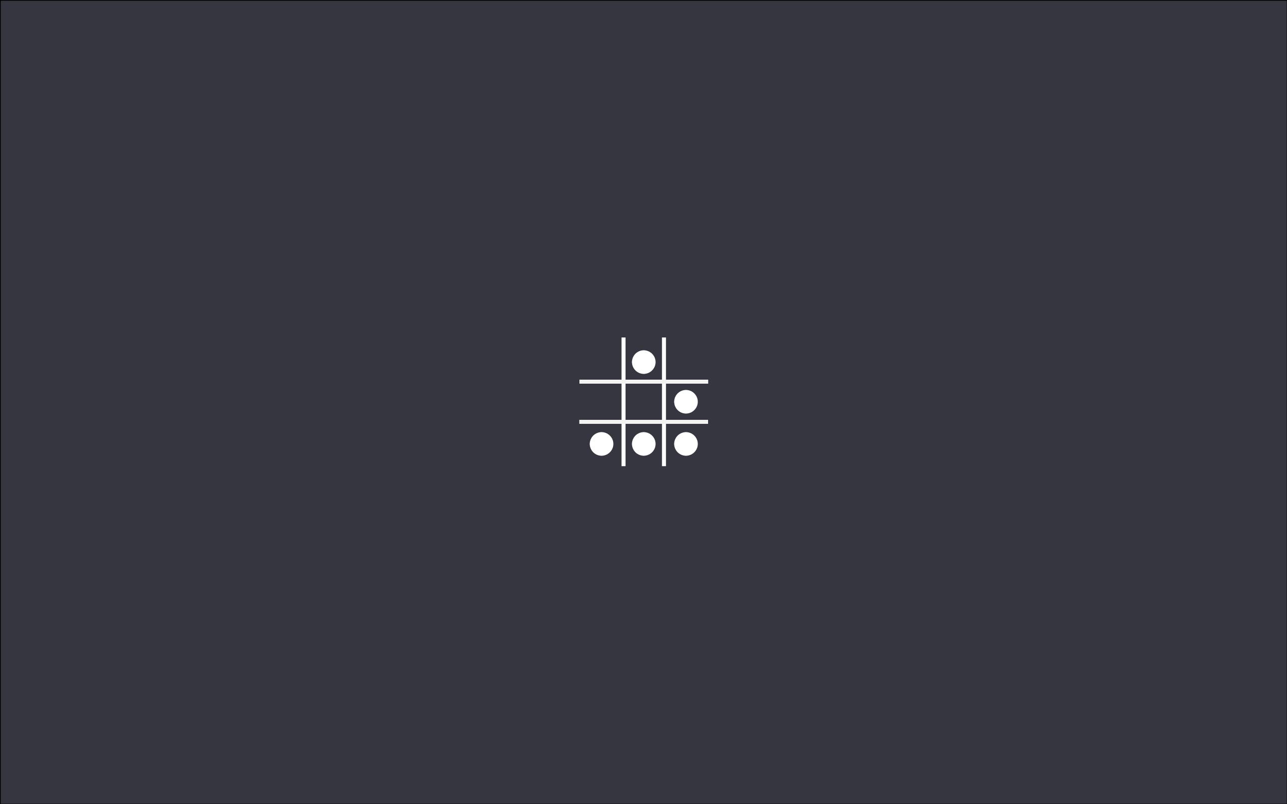 Le Glider – D'où vient ce symbole de la culture hacker ?