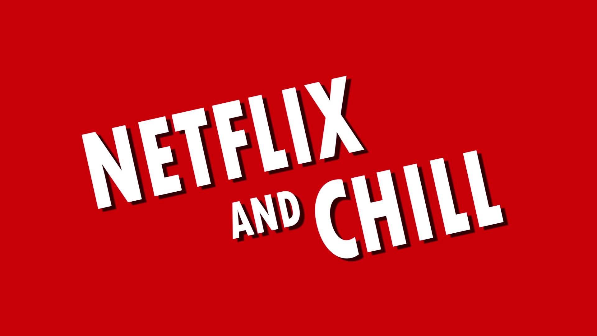 Netflix – Les catégories cachées édition 2018