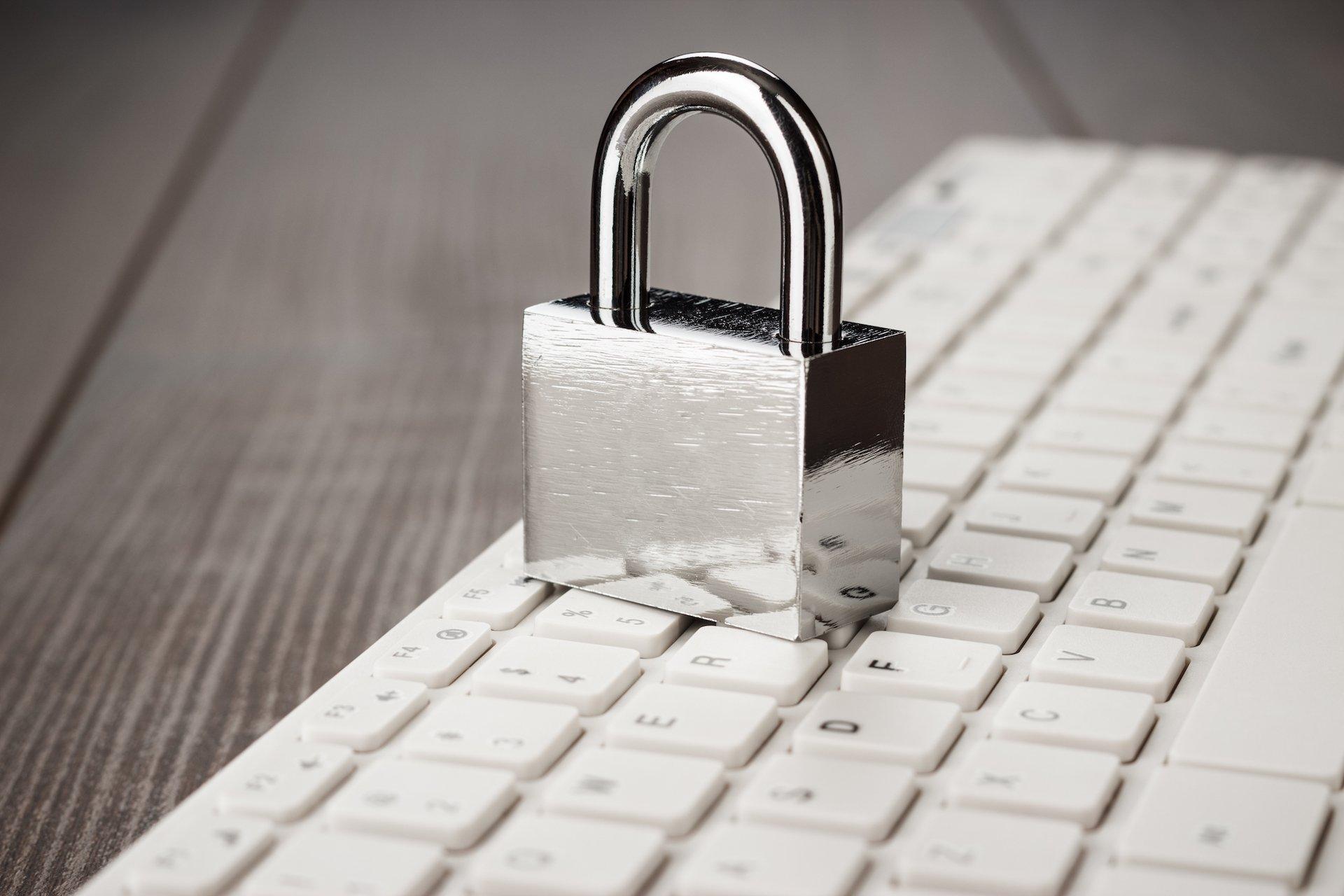 Des vulnérabilités découvertes dans les plugins PGP/GPG de nos clients mails