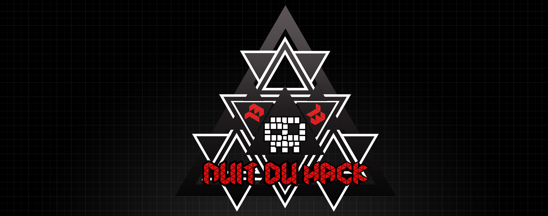 Dernières places à gagner pour la Nuit Du Hack #ndh16 #bugbounty