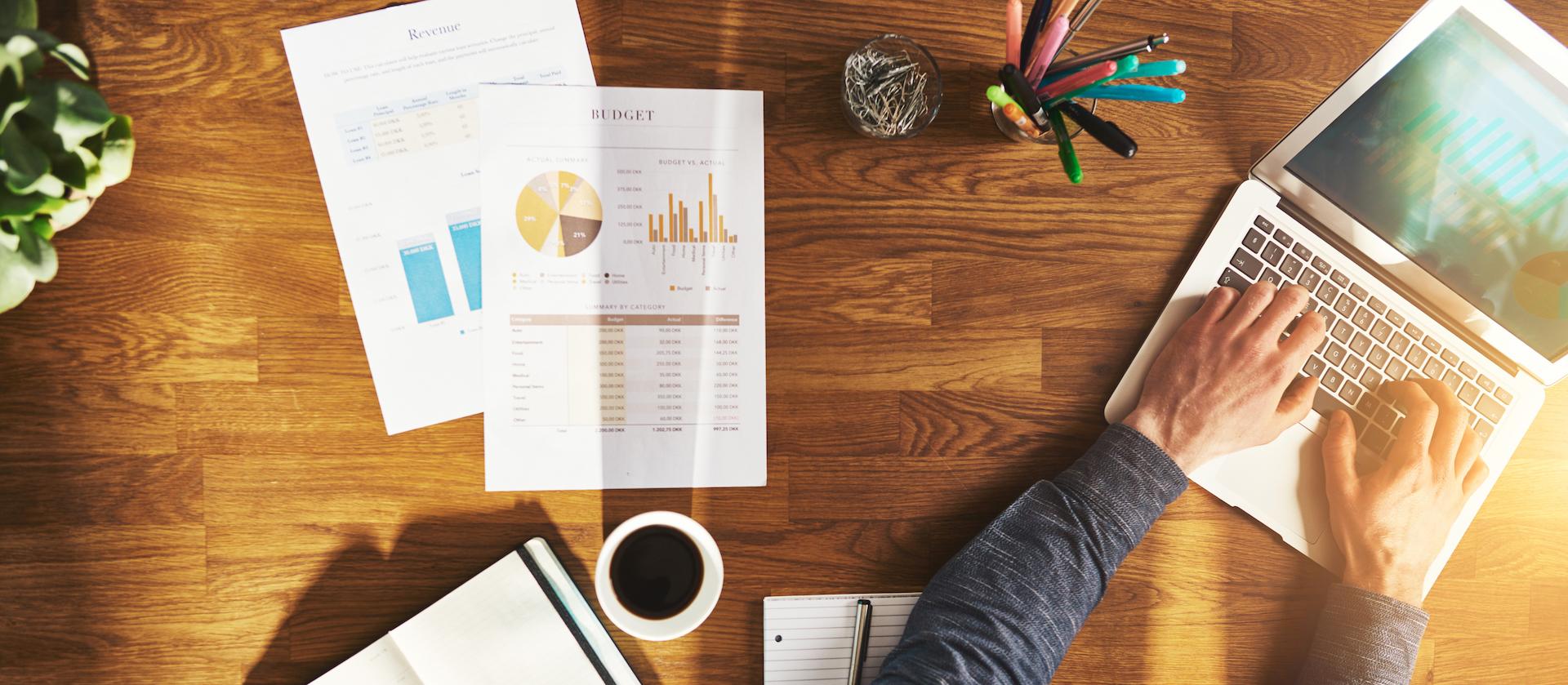 SQLPad – Une application web pour lancer vos requêtes SQL et visualiser les résultats sous la forme de graphiques