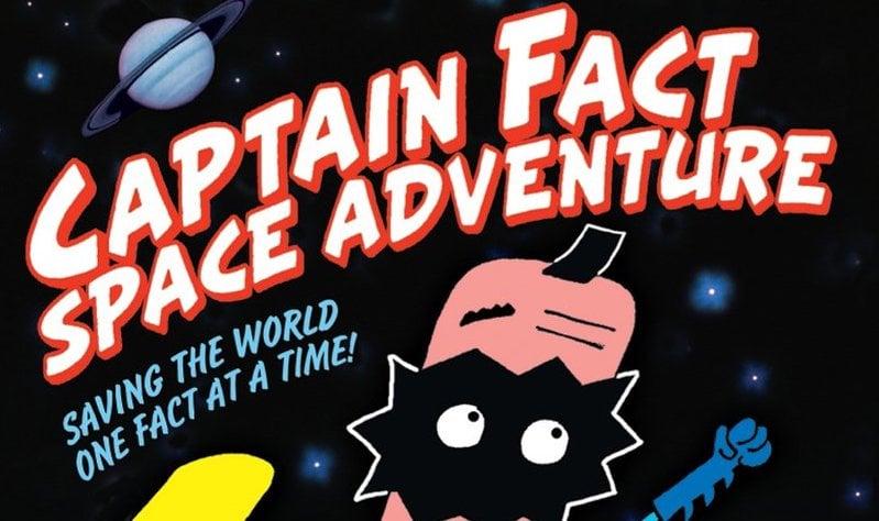 CaptainFact – Une plateforme de fact checking pour ne plus vous laisser balader par tout ce qu'on vous raconte sur le net