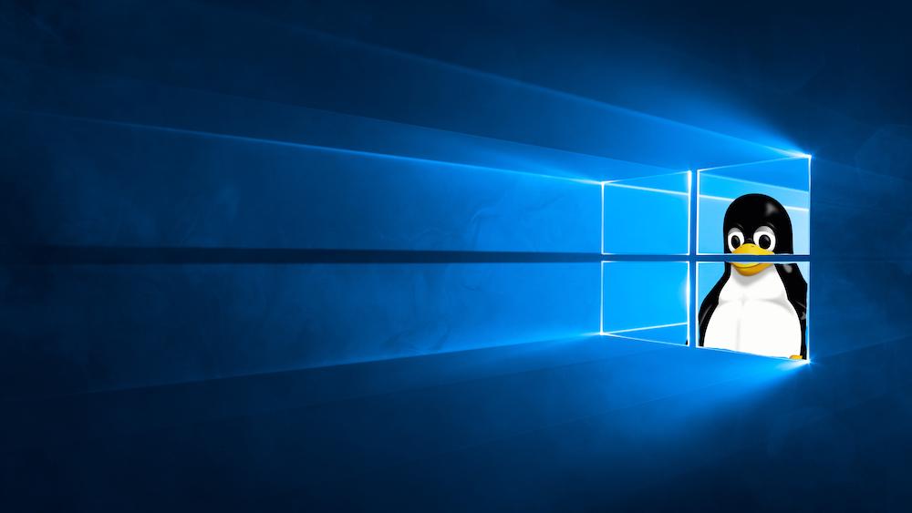 Comment créer une clé USB bootable Windows à partir d'une machine Linux