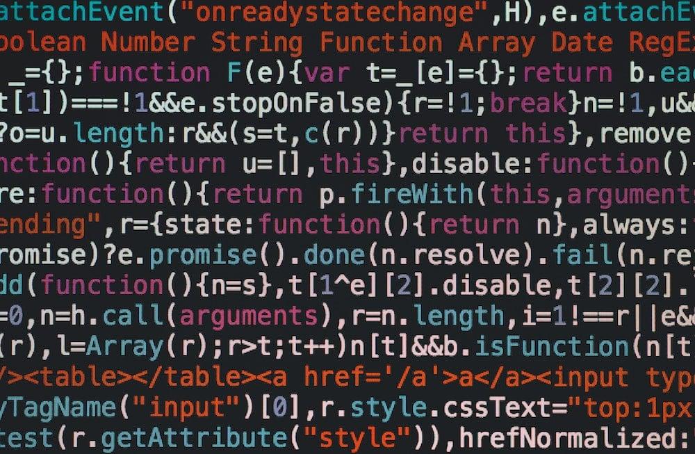 Éditeurs de code et de texte : la liste ultime