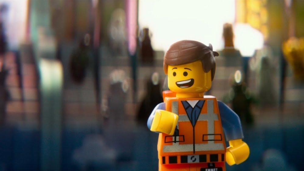 Comment imprimer une brique LEGO ? – Korben