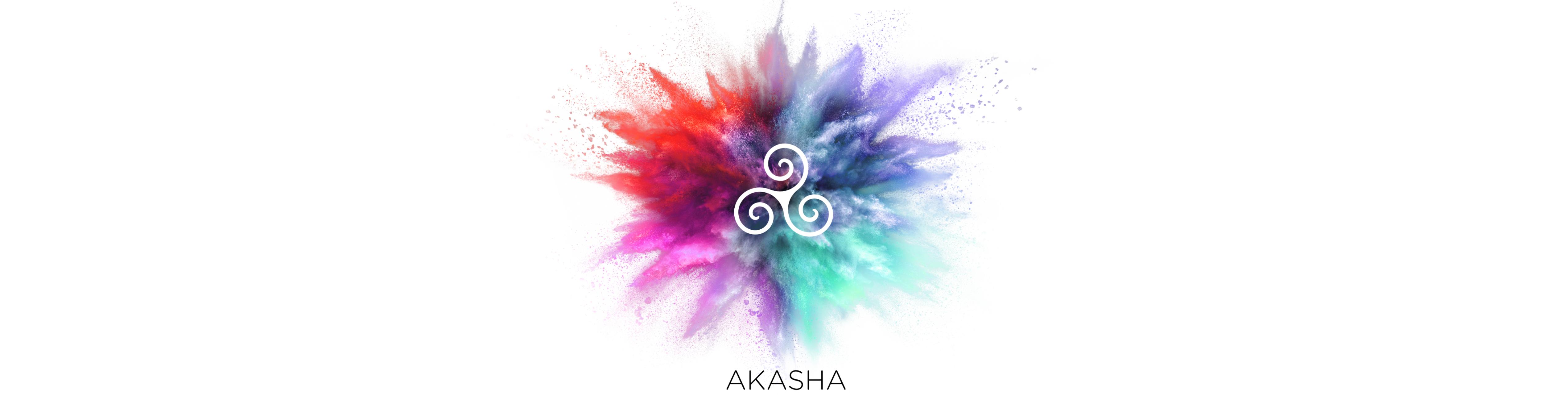 AKASHA – Le réseau social décentralisé du turfu (ETH/IPFS)