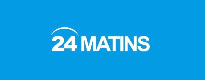 La nouvelle version de 24matins est disponible (+concours)