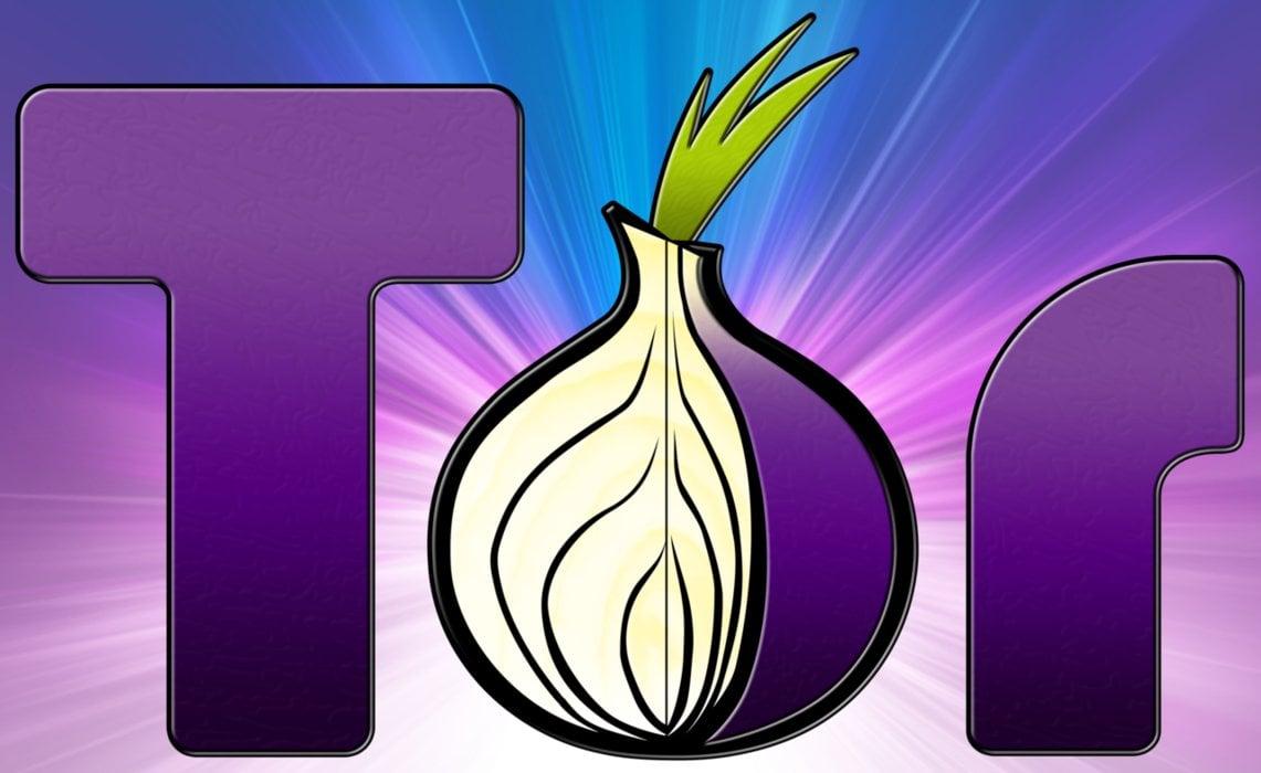Nipe – Pour faire de Tor votre passerelle par défaut