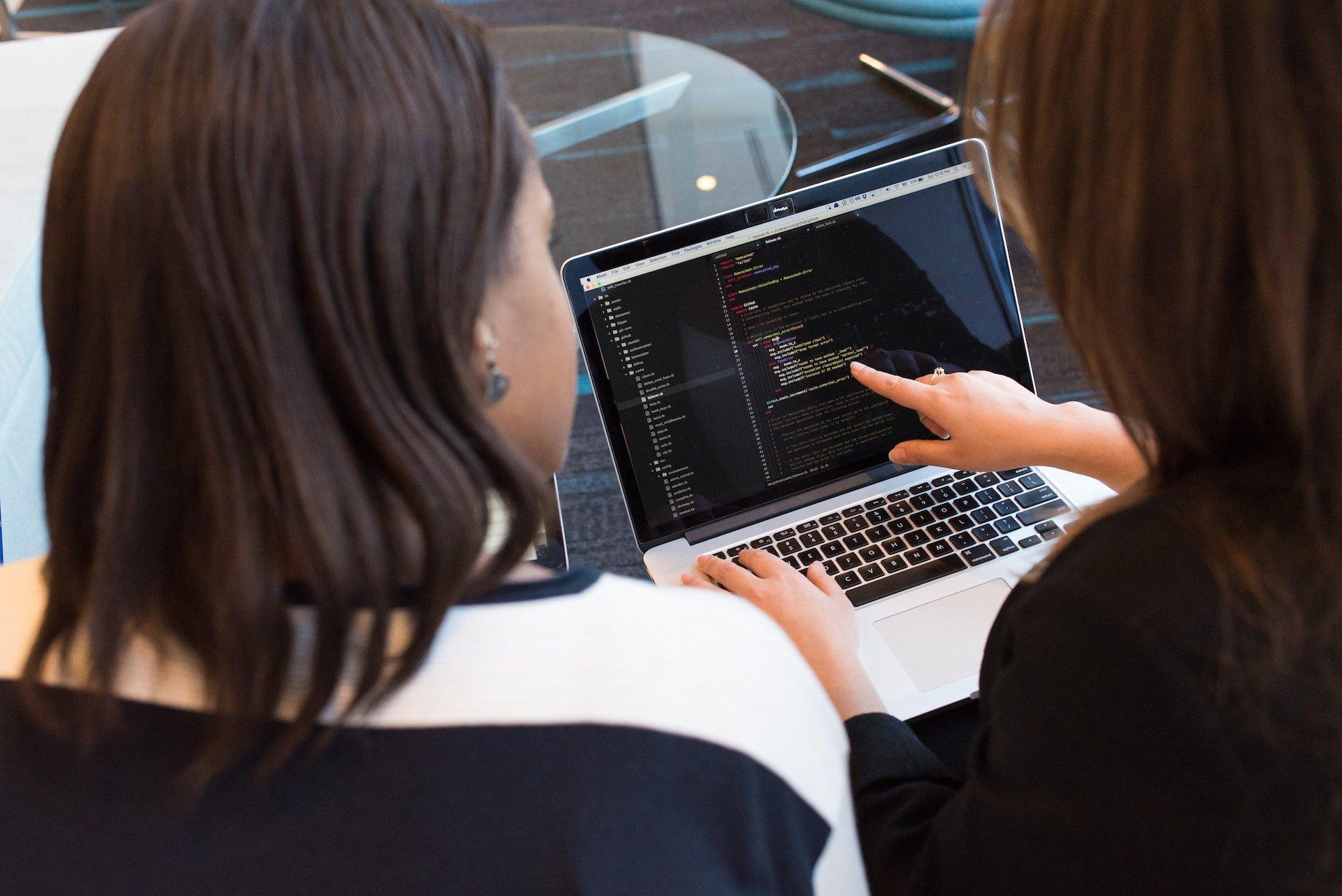 ShellCheck – Contrôlez et améliorez la qualité de vos scripts Shell
