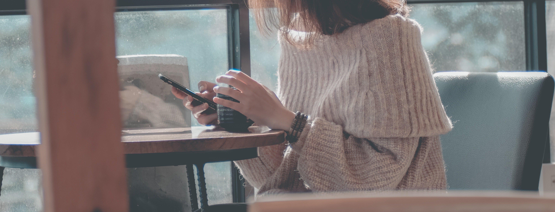 Comment programmer l'envoi de SMS / Emails / Appels avec Android ?