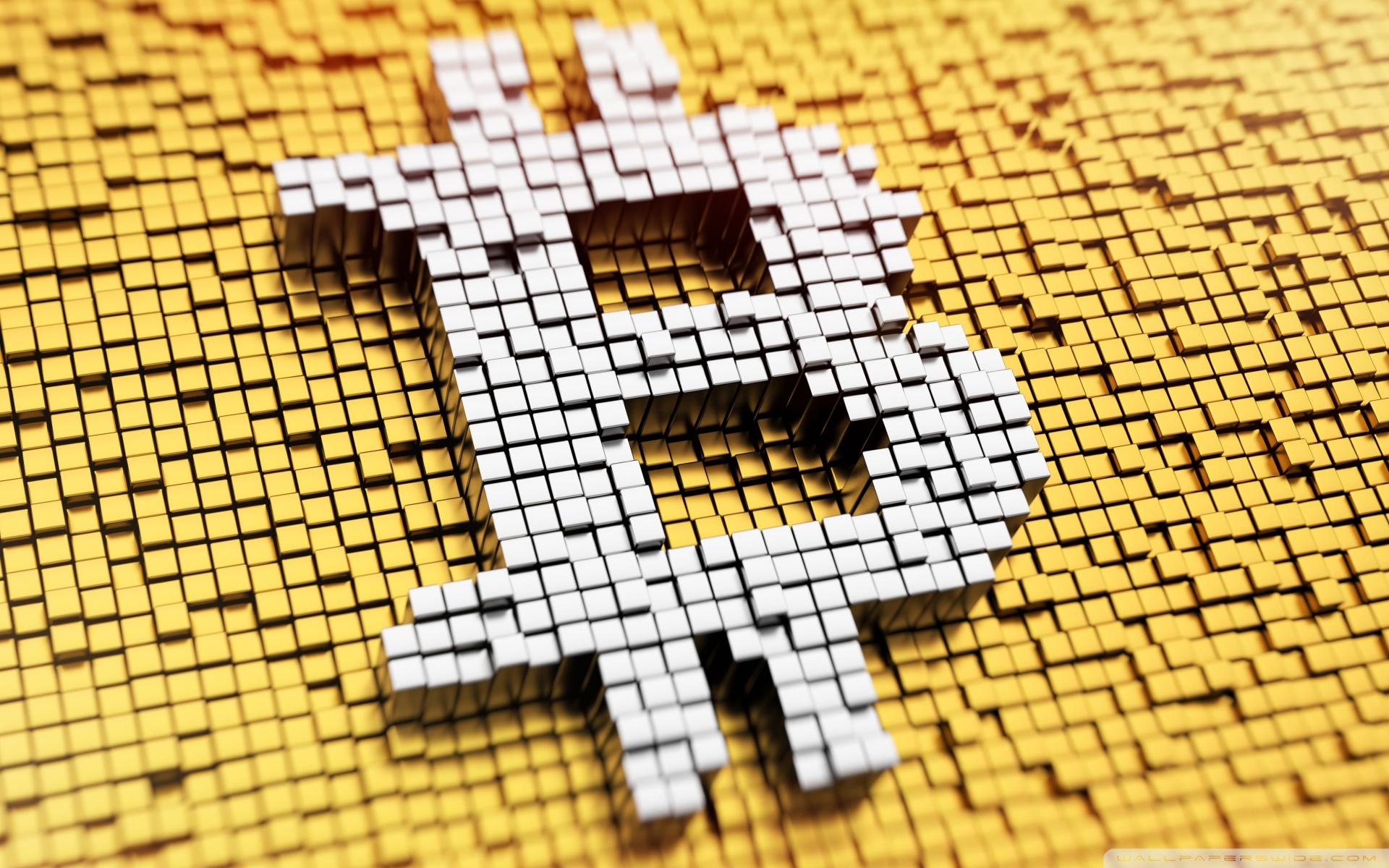 Du bruteforce de wallet Bitcoin