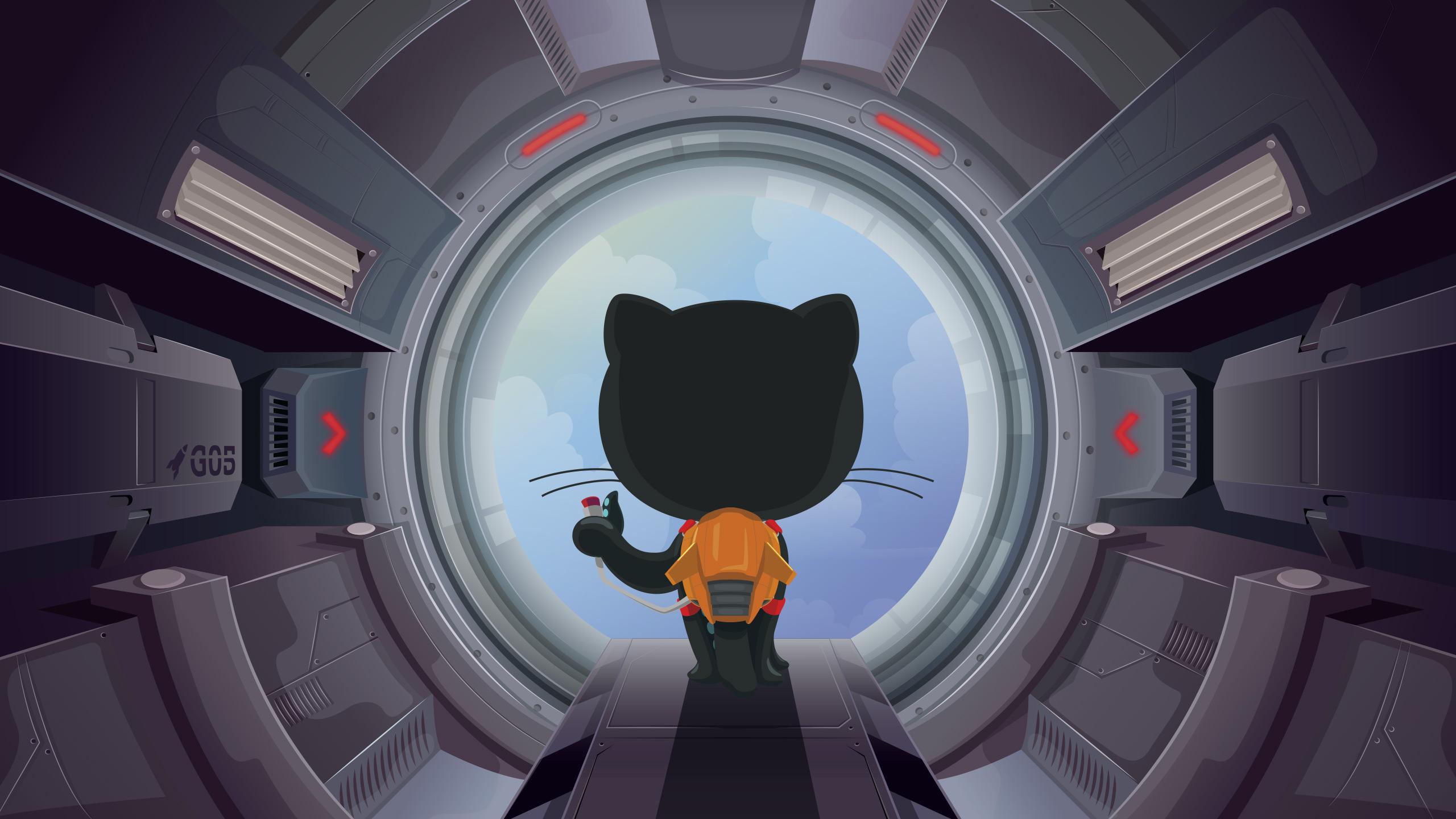 Octobox – Gérez vos notifications Github comme un pro