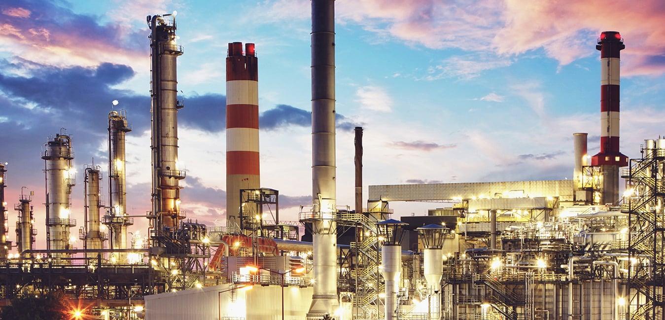 GreyEnergy – Une menace ciblant les infrastructures industrielles critiques