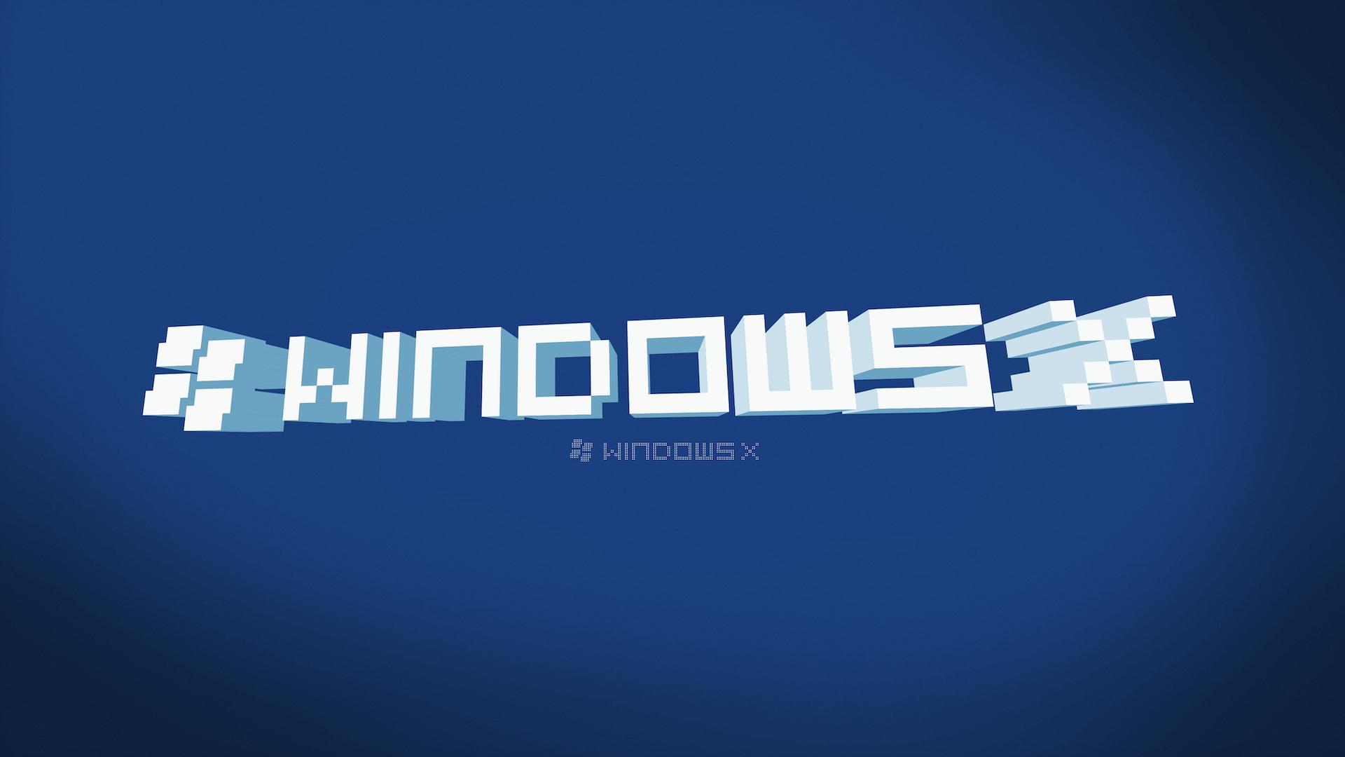 Licence de Windows 10 désactivée ? Pas de panique…