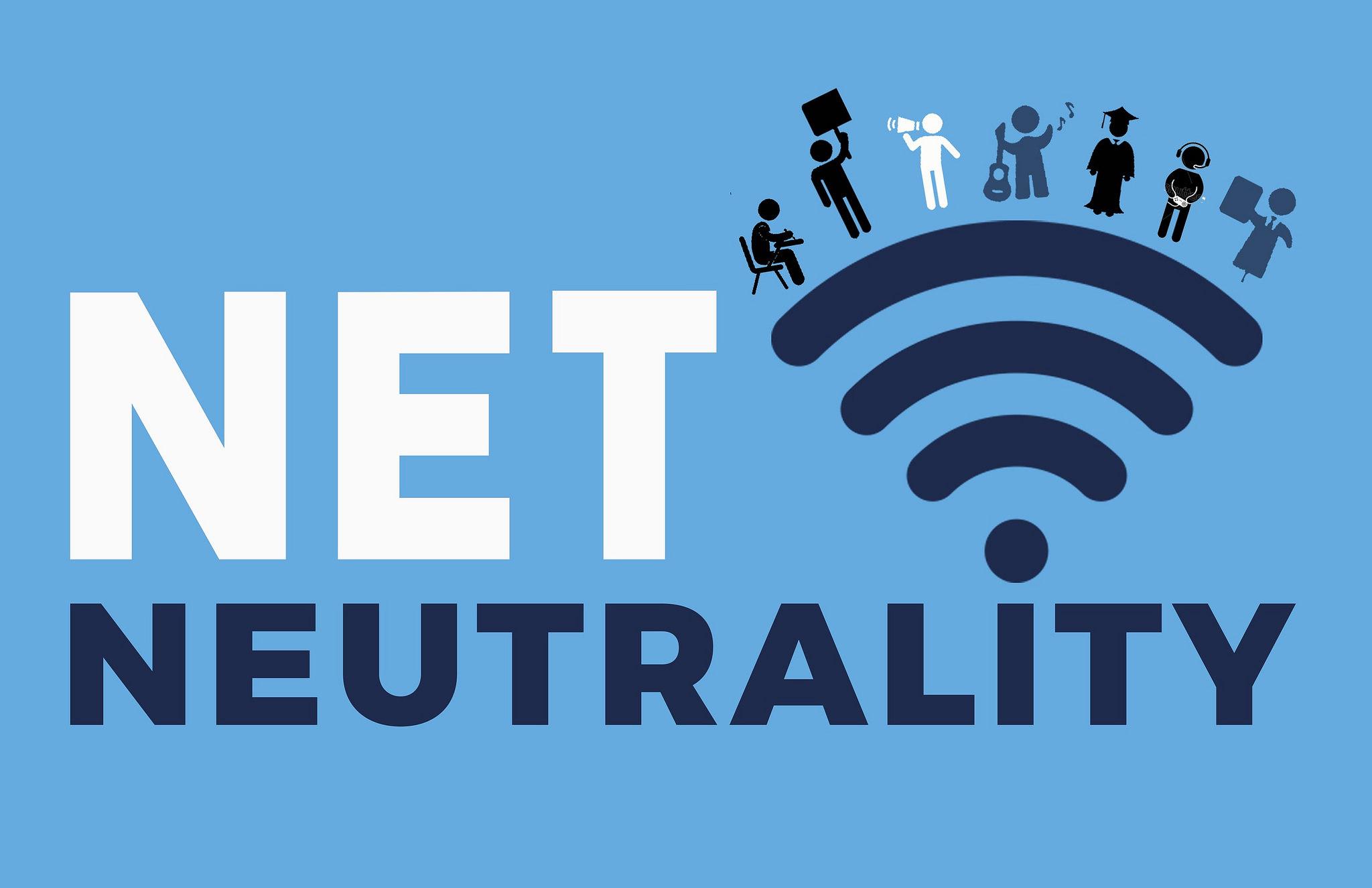 Testez le respect de la neutralité du net avec votre smartphone