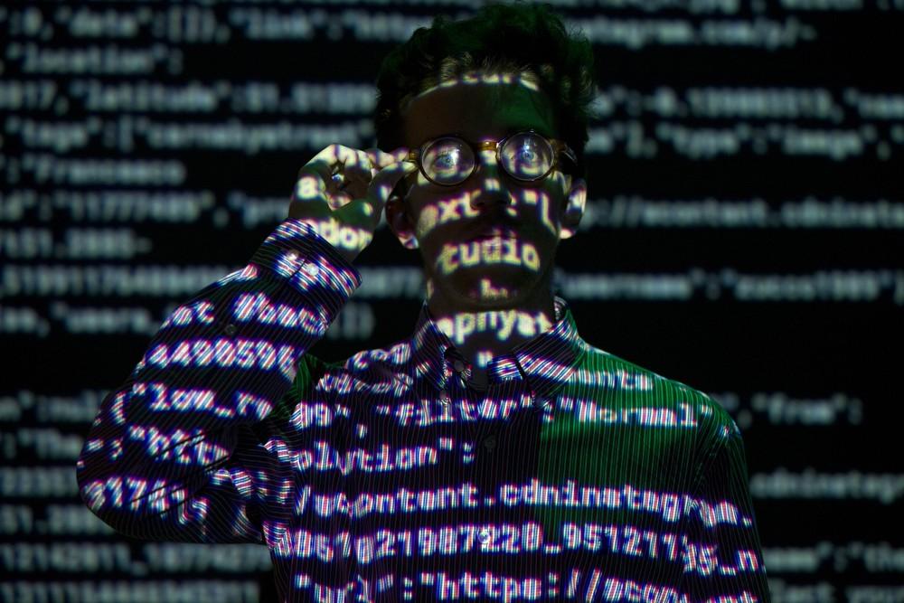 Algorithmes ou la neutralité biaisée