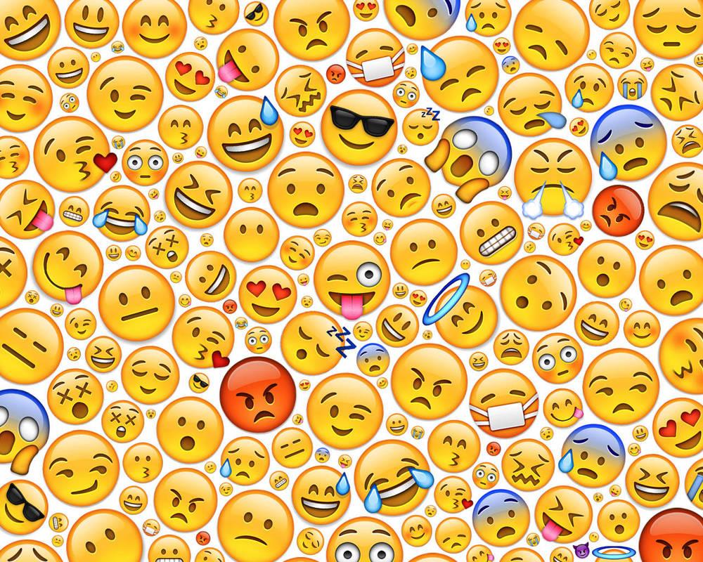 Fabriquez vos propres emojis