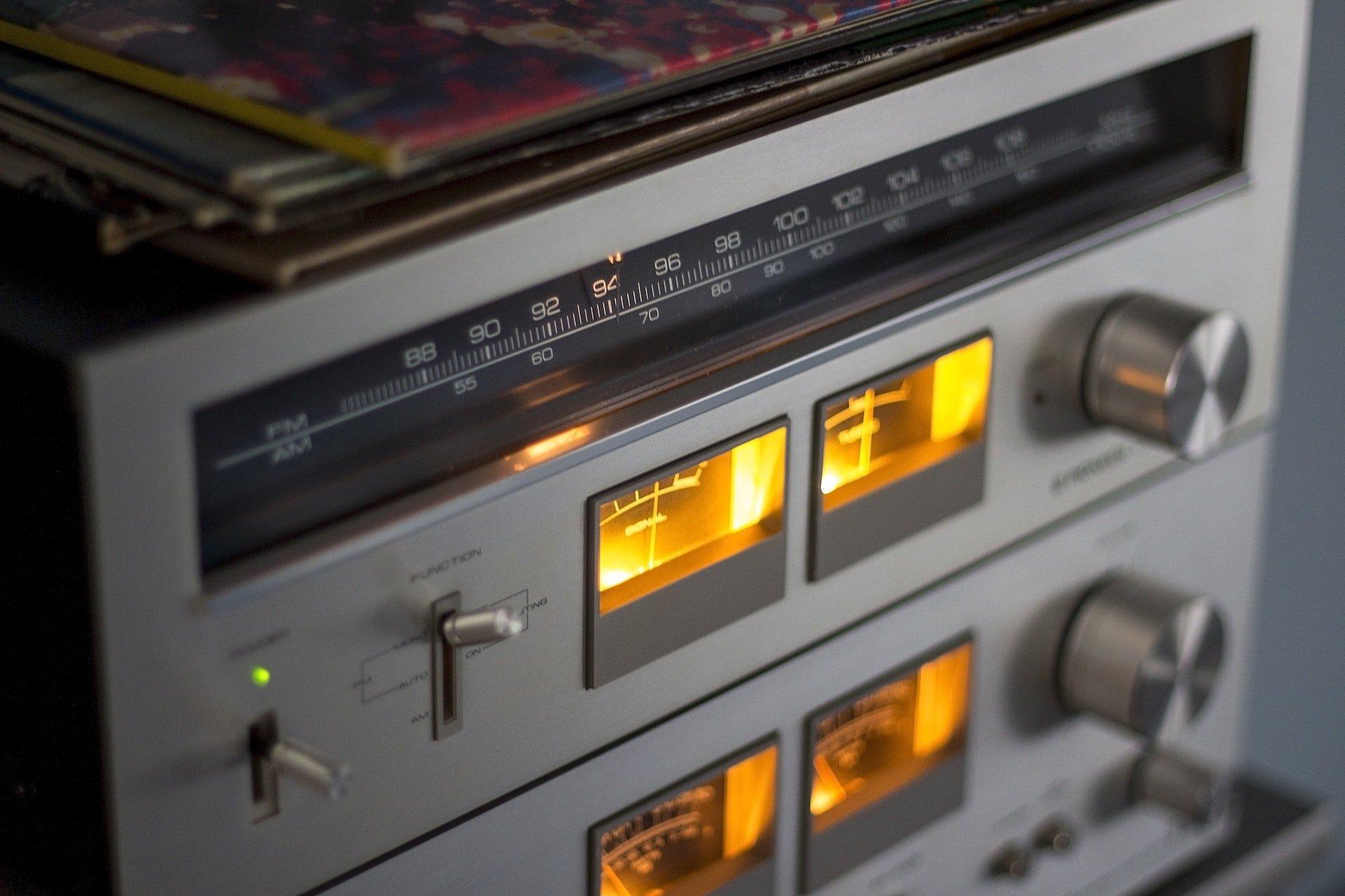 mStream – Un serveur de streaming léger et puissant pour écouter votre musique depuis n'importe où
