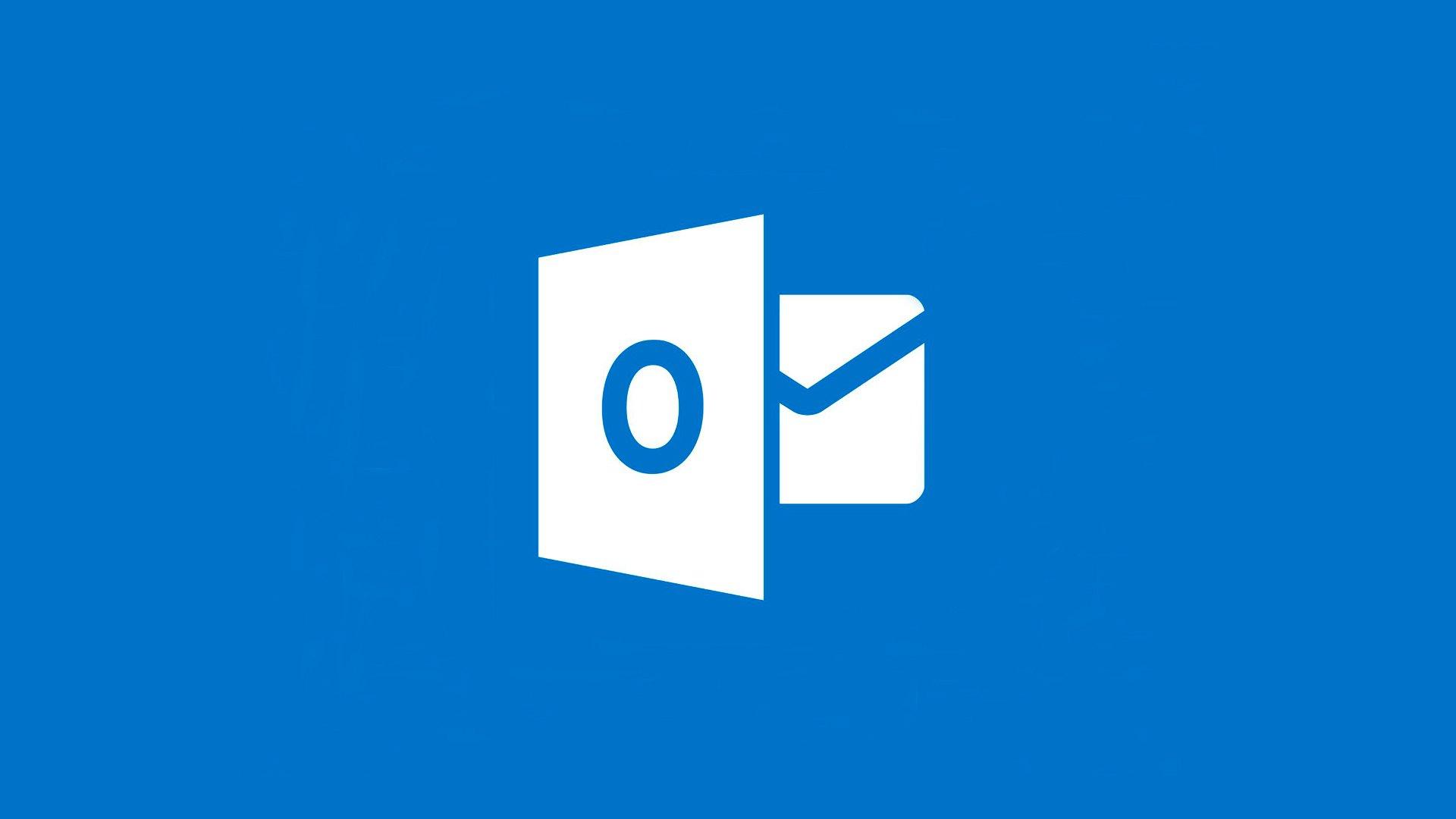 Outlook Backup Addin – Pour sauvegarder automatiquement vos fichiers PST / OST