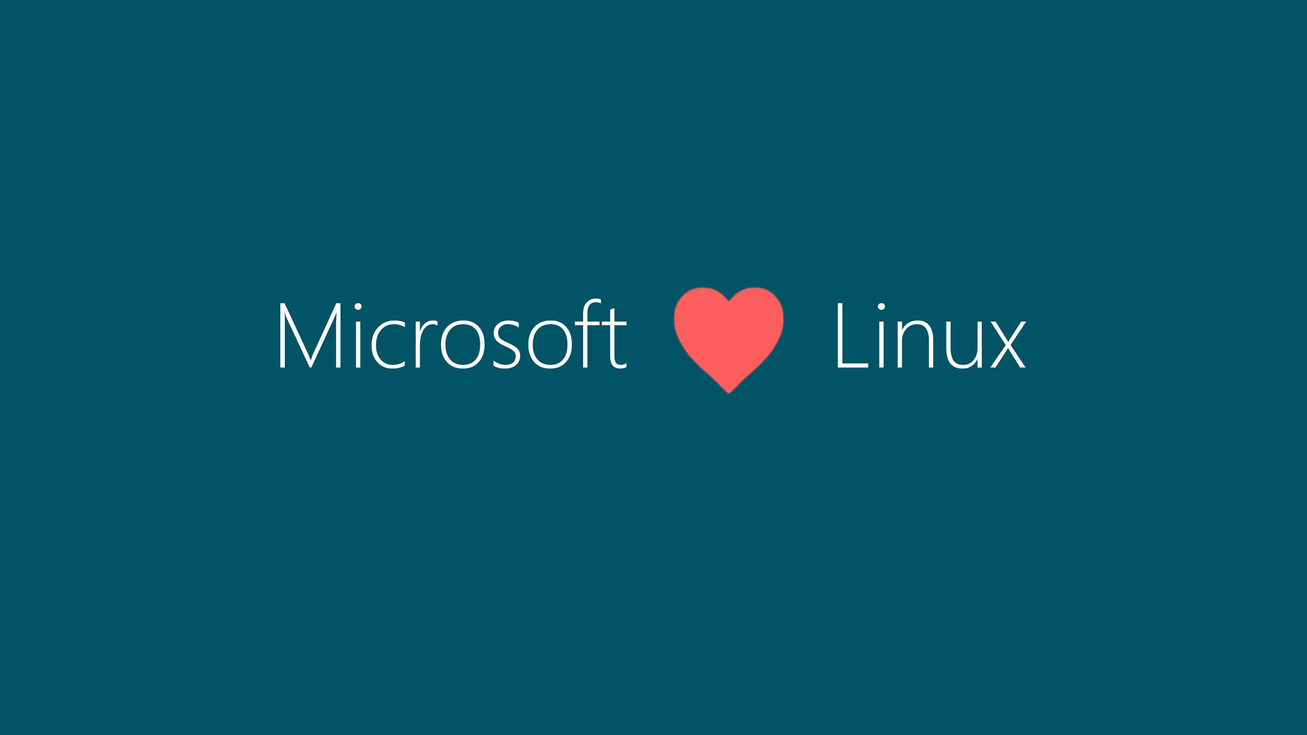 Les fichiers WSL (le sous système Linux) accessibles depuis l'explorateur de fichiers