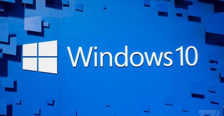 Installer Windows 10 sur un Raspberry Pi