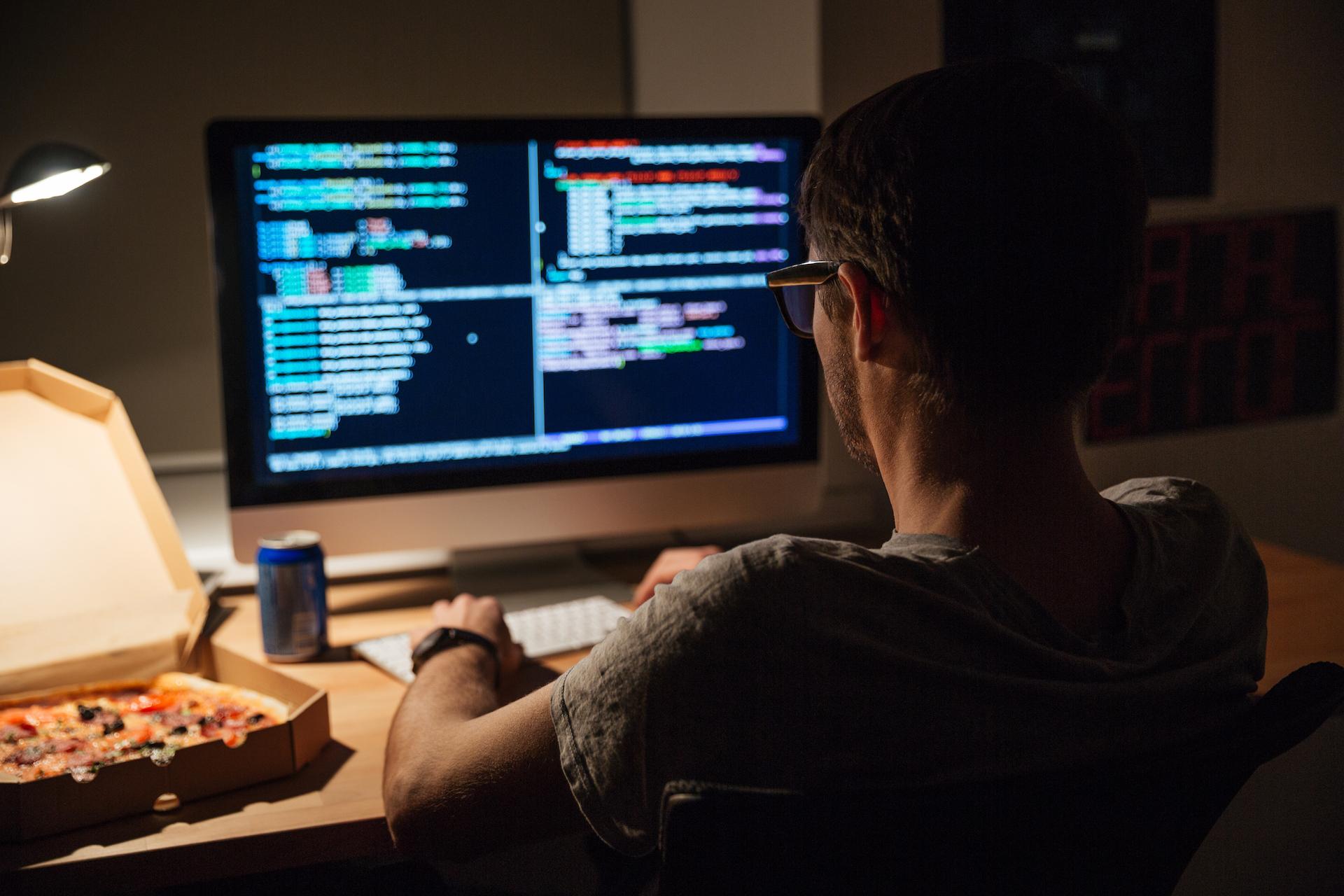 Quels sont les outils utilisés par les développeurs professionnels ?