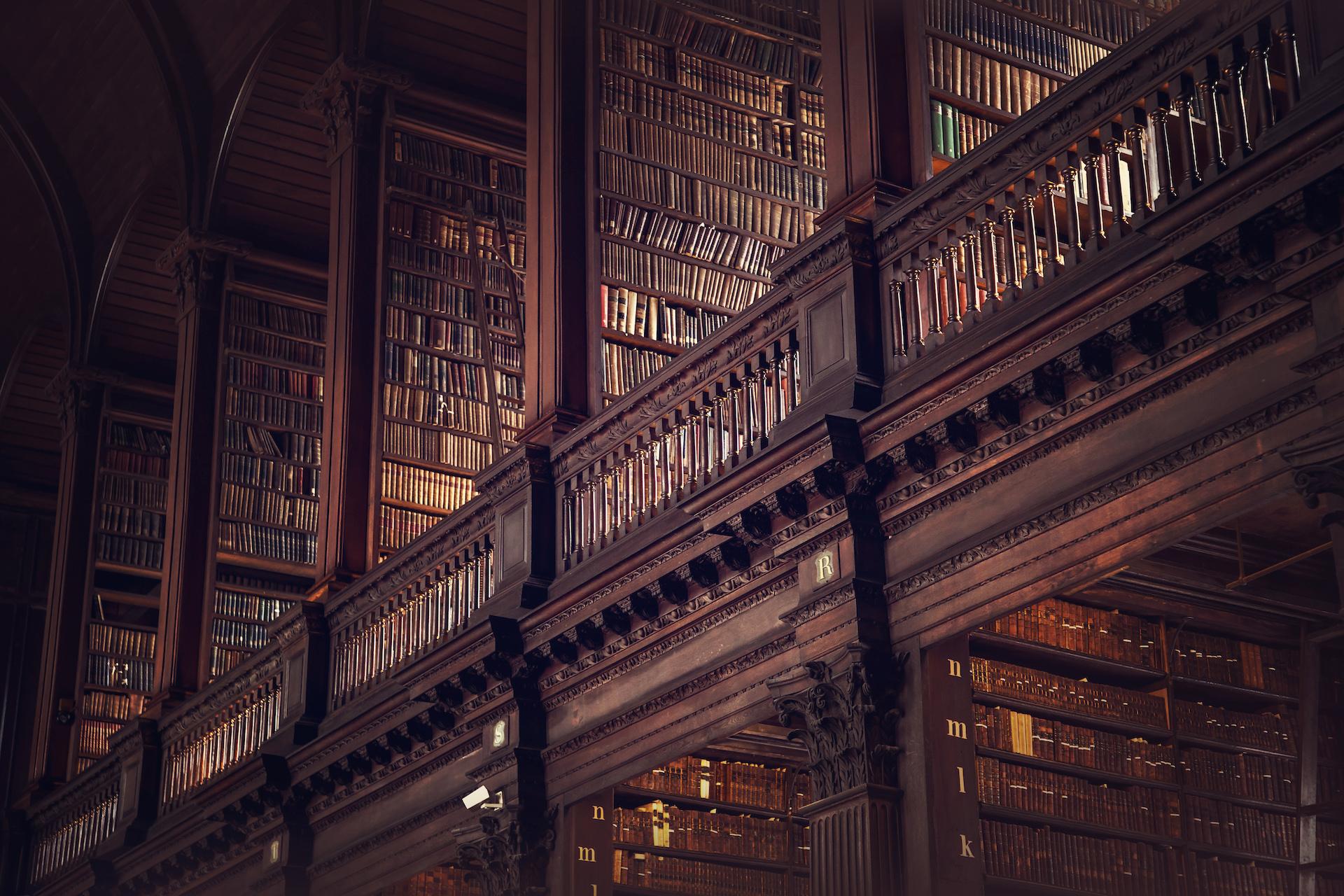 ArchiveBox – Un clone d'Archive.org à héberger vous-même