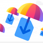 Comment faire son propre clone de Firefox Send ?